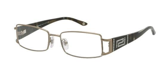 Versace The Best Prices On Eyewear Glasses Frames