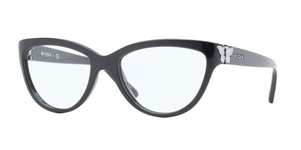 1b2525b01bd Frame Up Eyewear Buffalo Ny