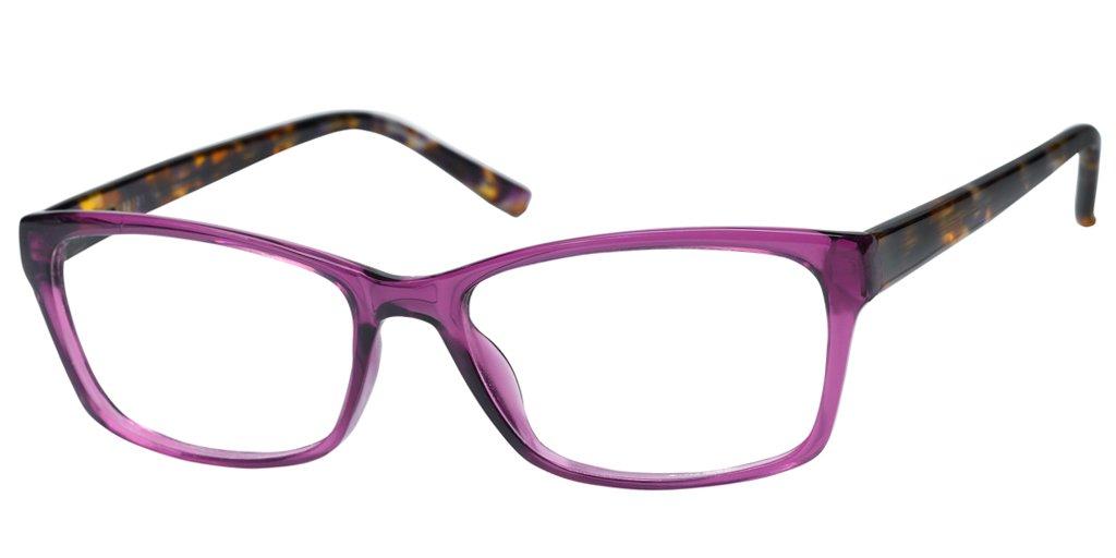 Casino Eyeglasses 12573 Buffalo, NY