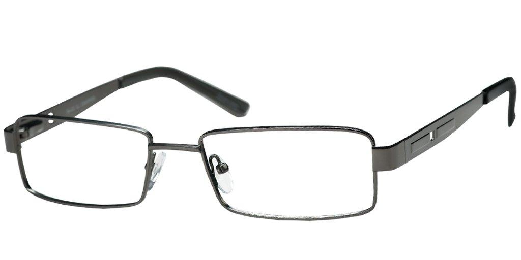 Casino Eyeglasses 343 Buffalo, NY