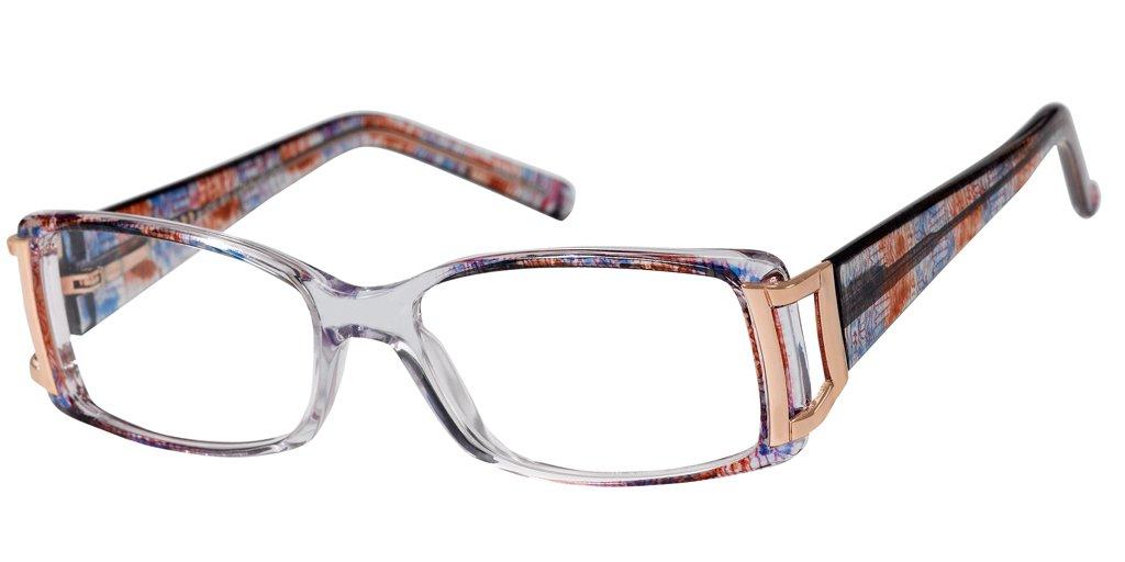 Casino Eyeglasses 7131 Buffalo, NY
