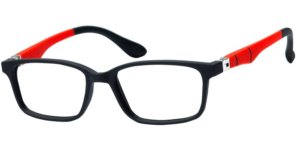 Casino Eyeglasses 13772 Buffalo, NY