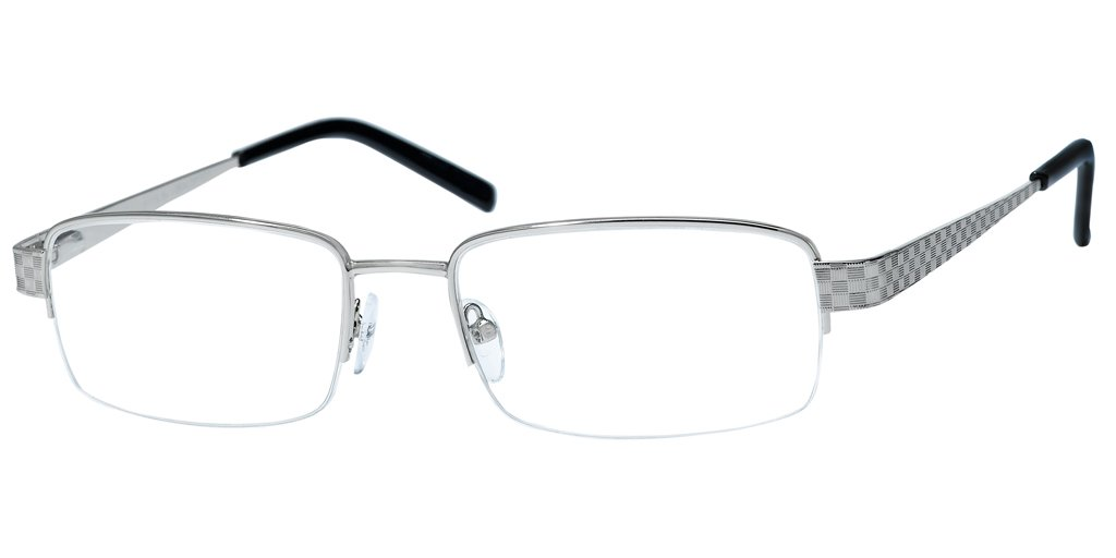 Casino Eyeglasses 14054 Buffalo, NY