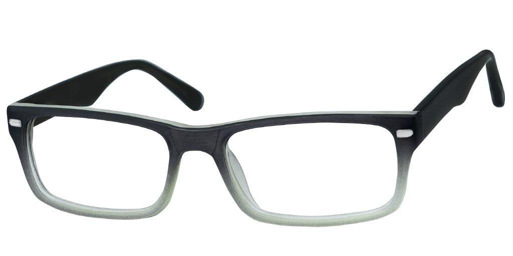 Casino Eyeglasses 14264 Buffalo, NY