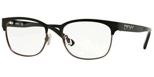 dy5652 2 - Dkny Frames
