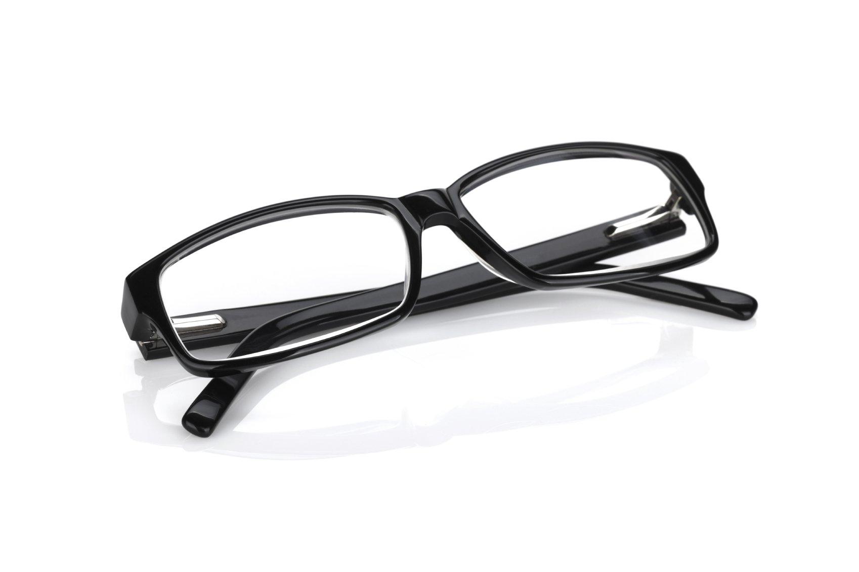 Prescription Glasses Buffalo, NY