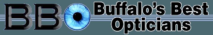 Buffalo's Best Opticians