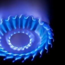 GAS e GPL
