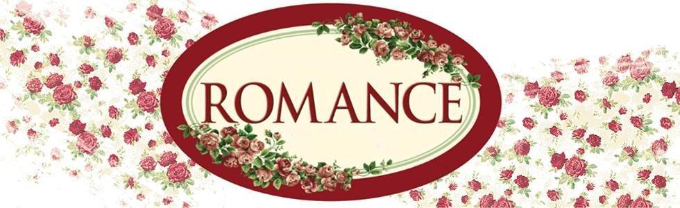 romance arredamenti