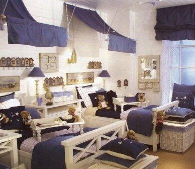 camera in legno, letti in legno, mobili in legno