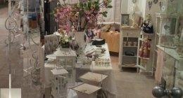 oggetti regalo, realizzazione mobili, vasi