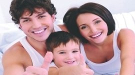 dentisti, odontoiatria, bite, apparecchi mobili