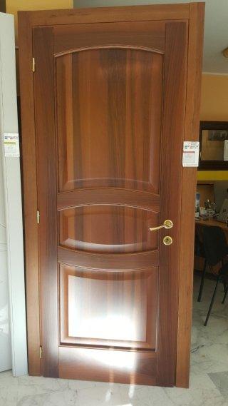 Bertolotto Porte