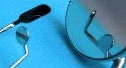 implantologia, implantologia fissa, implantologia mobile