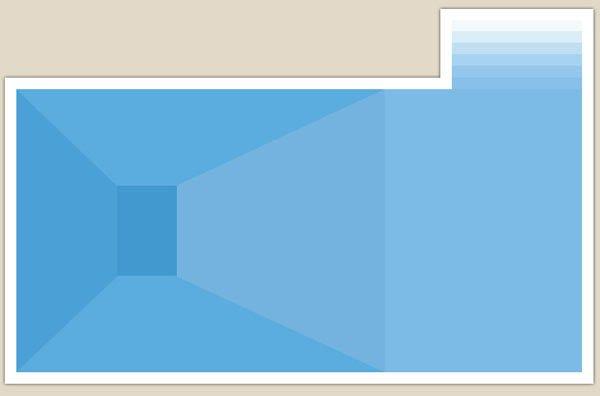 Piscina-a-sfioro-con-scala-quadrata