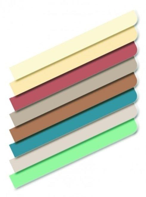 carta di cotone