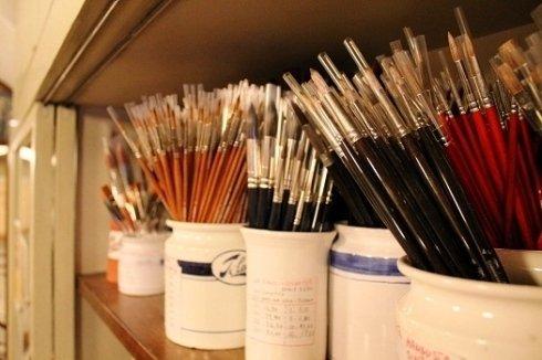 articoli per studenti accademia belle arti