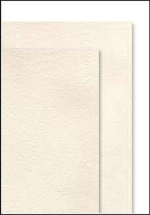 Belle Arti: fogli distesi