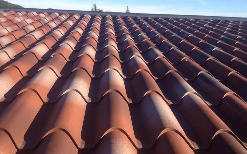 Realizzazione tetti Codigoro Ferrara