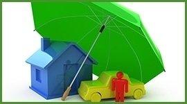 stipula coperture assicurative