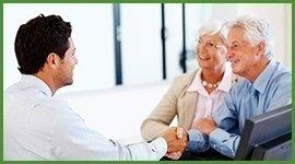 broker assicurazioni