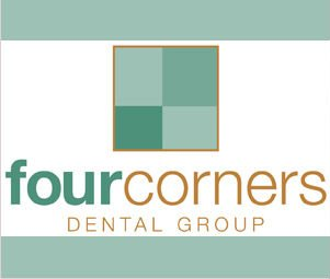 Four Corners Dental Group logo