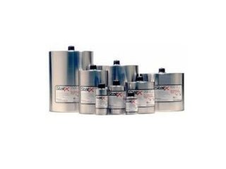 water aerosol products