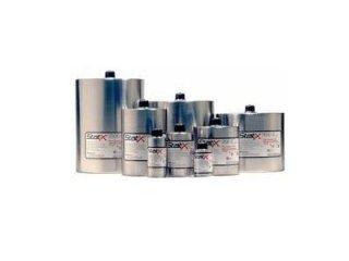 prodotti acqua aerosol