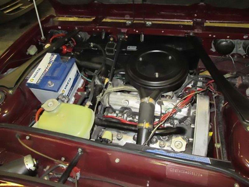 ricambi originali auto