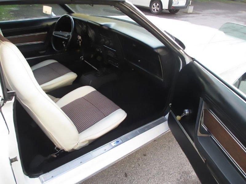 restauro interni auto