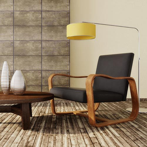 Sell furniture in Auckland