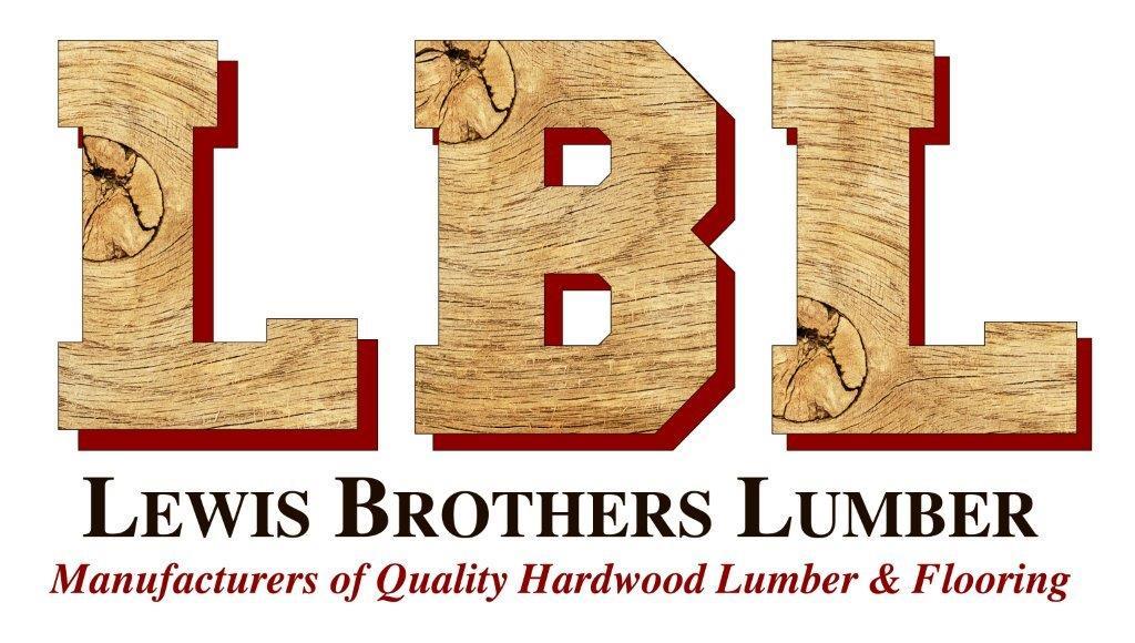 Lewis Bros Lumber Company Inc