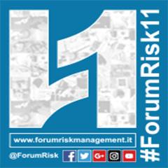 forum risk management sanità 2016