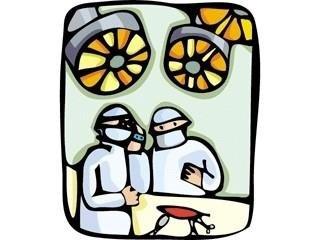 guida e consigli chirurgia