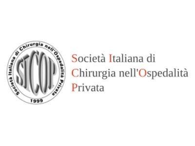 società italian chirurgia ospedalità privata