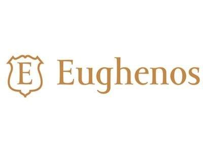 eughenos
