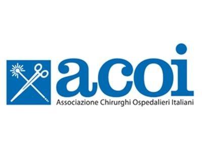 Associazione Chirurghi Ospedalieri Italiani