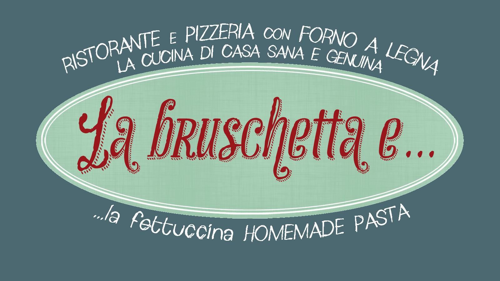 Primi piatti tipici romani roma rm la bruschetta e for Primi piatti tipici romani