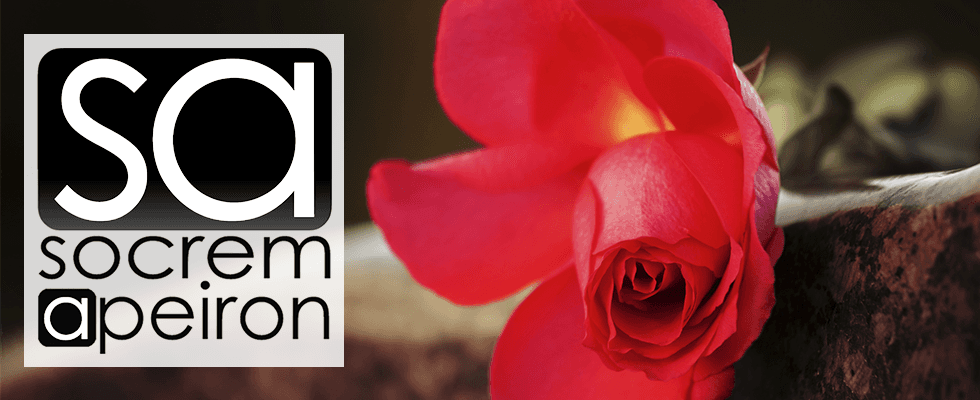 SOCREM APEIRON Servizi funebri