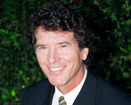 Dr. Randall Cislo