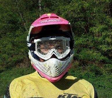 preparazione moto sportive per team, preparazione moto sportive per strada
