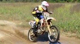 abbigliamento moto, caschi moto