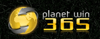 PLANET WIN 365-LOGO
