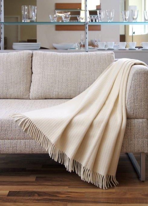 Vendita divani e poltrone