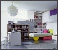 progettazione interni