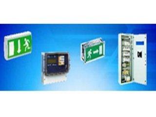 manutenzione attrezzature antideflagranti