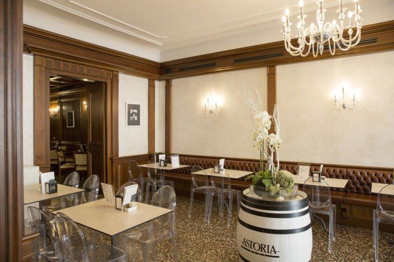 caffè municipio pordenone