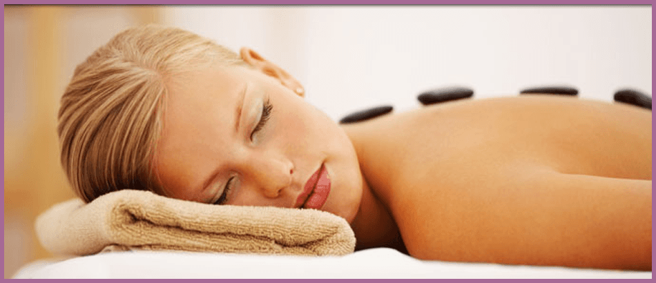 For beauty treatments in Southampton call 023 8055 0055