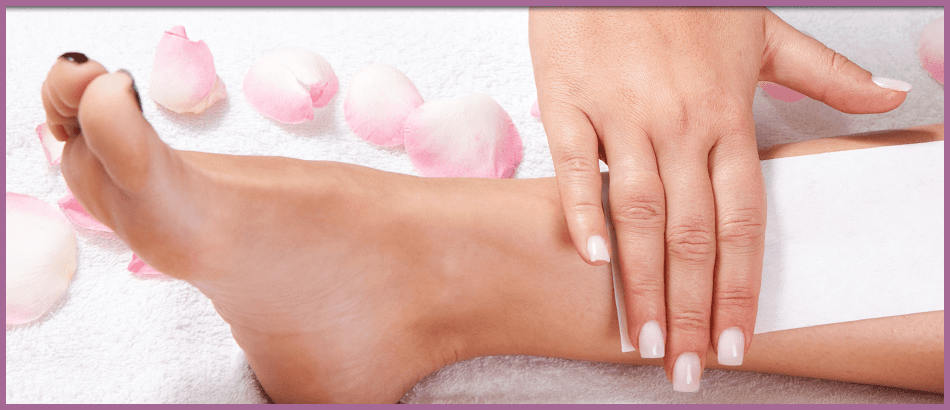 For beauty treatments in Southampton call now on 023 8055 0055