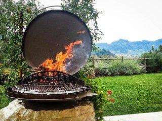 Ditta Barbecue